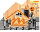 Rumah Cerdas Cibubur